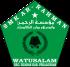 SMK Ar-Rahman Watusalam